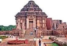 Konark's Sun Temple to get solarisation; 10 MW grid connected solar project