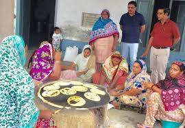 Cooking cost rates increases under the mid-day meal scheme