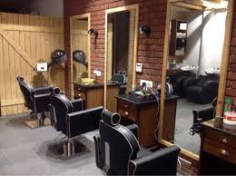 Punjab govt issues guidelines for Salons-Photo courtesy-Internet