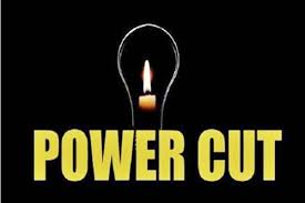 Power cut in some parts of Mohali on November 6-PSPCL