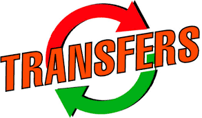 IAS officers transferred in Punjab-Photo courtesy-Internet