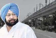 CM to announce decision on further extension or lifting of lockdown in Punjab-Photo courtesy-Internet