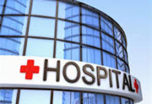 Important update-Punjab brings private hospitals into covid battle frontline ambit-Photo courtesy-Internet