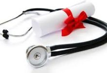 MBBS degree gets costly; Punjab cabinet approve fee hike-Photo courtesy-Internet