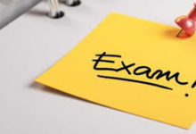 GNDU to conduct examination of exit classes from July 1st-Photo courtesy-Internet