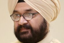 Punjab CM sets up VCs committee to scale up quality of higher education in the state ; GNDU VC to head