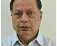 Dinesh Kumar Singh joined as Executive Director and CEO of AIIMS, Bhatinda