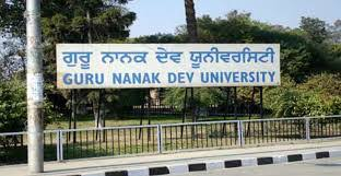 GNDU offers special chance for re-evaluation students