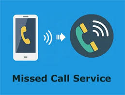PSPCL initiative-no electricity; now just give a missed call-Photo courtesy-Internet