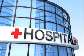 Stringent action against private hospitals for fleecing Covid patients-Sidhu-Photo courtesy-Internet