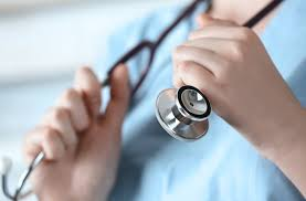 CM sanctions 300 ad-hoc posts in medical education dept to handle critical covid patients-Photo courtesy-Internet