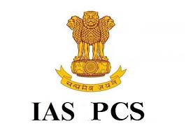 5 IAS, 3 PCS officers transfered in Punjab; PRTC gets new MD