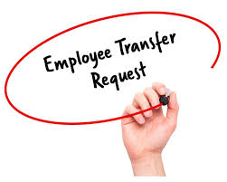 Punjab govt extends last date of applications for transfers of teachers-Photo courtesy-Internet