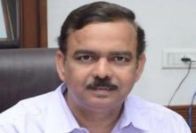Coal start burning in thermal Power plants; power generation resumed in Punjab: A. Venu Prasad