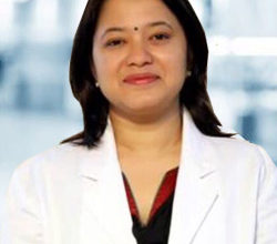 Role of radiation therapy in cancer treatment -Dr. Ritu Aggarwal Radiation Oncologist