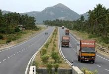 Higher level of service to highway commuters; NHAI to rank roads for quality service-Photo courtesy-Internet