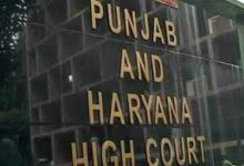 Punjab govt challenges high court order on Pvt school fee payment-Photo courtesy-Internet