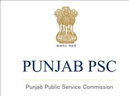 PCS exams- Punjab cabinet approves increases number of attempts for ex-servicemen