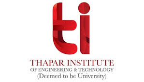Covid effect-Thapar institute revised criteria for this year engineering admissions