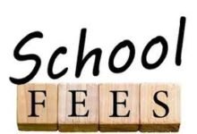 School fees issue-CM asks AG to file LPA within this week-Photo courtesy-Internet