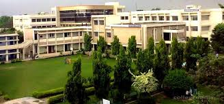 Microbiologists of Mata Gujri College recruited by Punjab govt to fight against Covid-19-Photo courtesy-Internet
