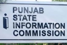 Punjab State Information Commission goes virtual through video conference and web meetings-photo courtesy-internet