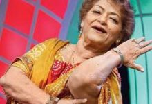 July too started with sad news for bollywood; its masterji is no more-Photo courtesy-Internet