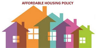 Punjab housing & urban development dept. notifies affordable colony policy-Photo courtesy-Internet
