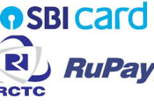 For frequent rail travelers-Railways and SBI Card launch Co-branded contactless credit card-Photo courtesy-Internet
