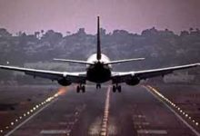 Punjab govt releases policy for landing of flights carrying Indians stranded abroad-photo courtesy-internet