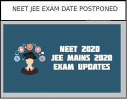 Major decision taken by HRD ministry on NEET & JEE exams-Photo courtesy-Internet