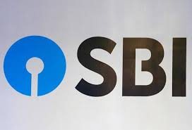 India's leading bank SBI also leads in Corona cases from banks in Patiala