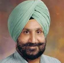 Evils eye on Punjab cabinet; another minister tested Covid positive