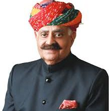Corona infected Punjab governor staff; governor test negative-Photo courtesy-Internet