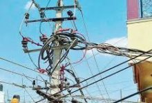 Power theft menace-428 consumers found stealing power in border zone: Saini-Photo courtesy-Internet