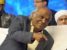 "Rahat Indori gets no ""Rahat"" from Corona-photo courtesy-internet"