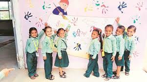 Punjab govt luring students towards govt schools; relaxes norms-photo courtesy-internet