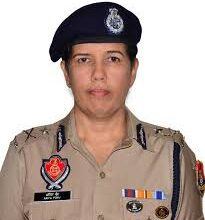Independence Day honour; Punjab police officials get 13 Police medals -Photo courtesy-internet