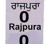 Rajpura-a hub of illegal liquor business; no lesson learnt from past recoveries-Photo courtesy-Internet