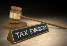 Tax evasion-Punjab excise imposes penalty of Rs.4.12 crore on 310 defaulter vehicles-photo courtesy- internet