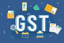 July GST collections-Punjab perform well against national level collection-Photo courtesy-Internet