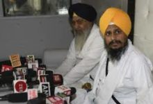Investigation panel seeks public help in missing 'saroops' of Guru Granth Sahib Case-Photo courtesy-Internet