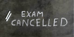 Punjab govt cancelled Medical Officer (Dental) written test-Photo courtesy-Internet
