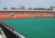 Chandigarh, Haryana enters elite Khelo India State Centre of Excellence club-Photo courtesy-Internet