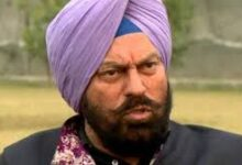 Jan 15-Red letter day for 1135 sportspersons of Punjab-Photo courtesy-Internet