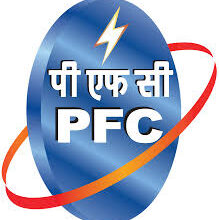 Power Finance Corporation going to open its public issue of debentures amounting to Rs. 5,000 crores-Photo courtesy-Internet