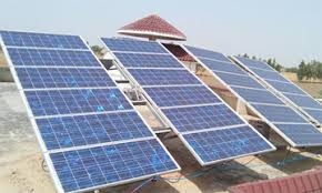 Get 40 percent subsidy for the first 3kW -advisory on rooftop solar scheme-photo courtesy-internet