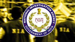 Randhawa lambasts Union Government for NIA summons; repeal these black farm laws-Photo courtesy-Internet