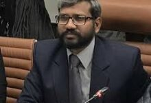 Punjab's 38 IAS and 16 IPS officer appointed as Election Observers -CEO Dr. Raju-photo courtesy-internet