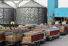 FCI made Punjab a Silos hub; built 5 Silos in Punjab-Photo courtesy-Internet
